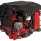 BUKH D3 / 110-220 HP