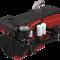 BUKH D6 / 300-480 HP