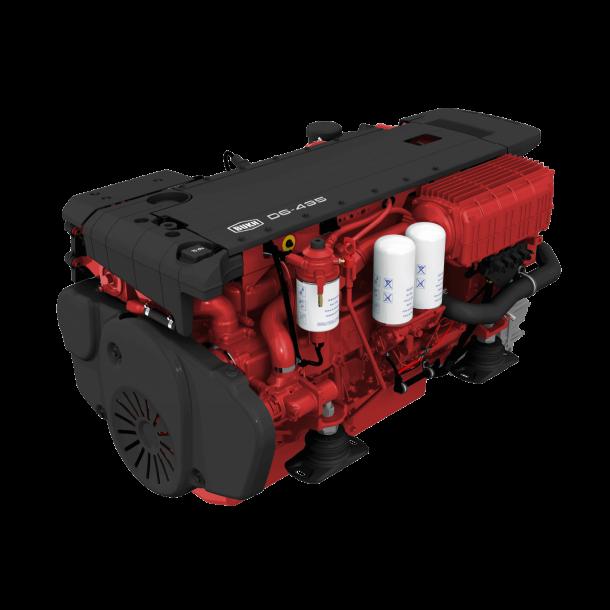 bukh d6 300 435 hp bukh 75 500hp fast rescue boats. Black Bedroom Furniture Sets. Home Design Ideas
